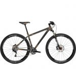 Trek SUPERFLY AL ELITE 2013